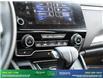 2021 Honda CR-V Sport (Stk: 14206) in Brampton - Image 22 of 29