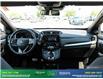 2021 Honda CR-V Sport (Stk: 14206) in Brampton - Image 27 of 29