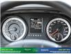 2015 RAM 1500 ST (Stk: 21730A) in Brampton - Image 17 of 29