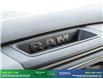 2015 RAM 1500 ST (Stk: 21730A) in Brampton - Image 29 of 29