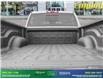 2021 RAM 1500 Classic SLT (Stk: 21790) in Brampton - Image 7 of 23