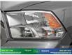 2021 RAM 1500 Classic SLT (Stk: 21790) in Brampton - Image 10 of 23