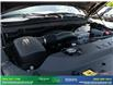 2020 RAM 1500 Limited (Stk: 21718A) in Brampton - Image 8 of 27
