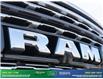 2020 RAM 1500 Limited (Stk: 21718A) in Brampton - Image 9 of 27