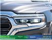 2020 RAM 1500 Limited (Stk: 21718A) in Brampton - Image 10 of 27