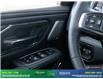 2020 RAM 1500 Limited (Stk: 21718A) in Brampton - Image 17 of 27