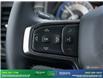 2020 RAM 1500 Limited (Stk: 21718A) in Brampton - Image 18 of 27