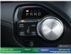 2020 RAM 1500 Limited (Stk: 21718A) in Brampton - Image 19 of 27