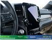 2020 RAM 1500 Limited (Stk: 21718A) in Brampton - Image 20 of 27