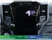 2020 RAM 1500 Limited (Stk: 21718A) in Brampton - Image 21 of 27