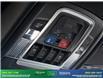 2020 RAM 1500 Limited (Stk: 21718A) in Brampton - Image 22 of 27