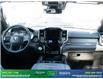 2020 RAM 1500 Limited (Stk: 21718A) in Brampton - Image 25 of 27