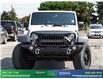 2015 Jeep Wrangler Unlimited Sport (Stk: 14175A) in Brampton - Image 2 of 29