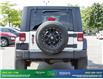 2015 Jeep Wrangler Unlimited Sport (Stk: 14175A) in Brampton - Image 6 of 29