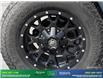 2015 Jeep Wrangler Unlimited Sport (Stk: 14175A) in Brampton - Image 10 of 29