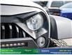 2015 Jeep Wrangler Unlimited Sport (Stk: 14175A) in Brampton - Image 13 of 29