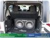 2015 Jeep Wrangler Unlimited Sport (Stk: 14175A) in Brampton - Image 14 of 29