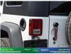 2015 Jeep Wrangler Unlimited Sport (Stk: 14175A) in Brampton - Image 15 of 29