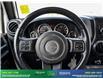 2015 Jeep Wrangler Unlimited Sport (Stk: 14175A) in Brampton - Image 17 of 29