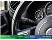 2015 Jeep Wrangler Unlimited Sport (Stk: 14175A) in Brampton - Image 19 of 29