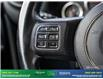 2015 Jeep Wrangler Unlimited Sport (Stk: 14175A) in Brampton - Image 21 of 29