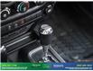 2015 Jeep Wrangler Unlimited Sport (Stk: 14175A) in Brampton - Image 22 of 29