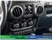 2015 Jeep Wrangler Unlimited Sport (Stk: 14175A) in Brampton - Image 23 of 29