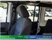 2015 Jeep Wrangler Unlimited Sport (Stk: 14175A) in Brampton - Image 25 of 29