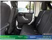 2015 Jeep Wrangler Unlimited Sport (Stk: 14175A) in Brampton - Image 26 of 29