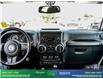 2015 Jeep Wrangler Unlimited Sport (Stk: 14175A) in Brampton - Image 27 of 29