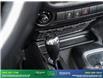2015 Jeep Wrangler Unlimited Sport (Stk: 14175A) in Brampton - Image 29 of 29