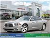 2014 Dodge Charger SE (Stk: 21728A) in Brampton - Image 1 of 30
