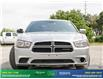 2014 Dodge Charger SE (Stk: 21728A) in Brampton - Image 2 of 30