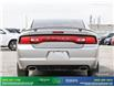 2014 Dodge Charger SE (Stk: 21728A) in Brampton - Image 6 of 30
