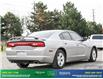 2014 Dodge Charger SE (Stk: 21728A) in Brampton - Image 7 of 30
