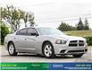 2014 Dodge Charger SE (Stk: 21728A) in Brampton - Image 9 of 30
