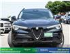 2018 Alfa Romeo Stelvio Base (Stk: 14213) in Brampton - Image 2 of 30