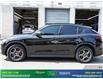 2018 Alfa Romeo Stelvio Base (Stk: 14213) in Brampton - Image 3 of 30