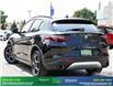 2018 Alfa Romeo Stelvio Base (Stk: 14213) in Brampton - Image 5 of 30