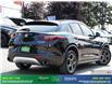 2018 Alfa Romeo Stelvio Base (Stk: 14213) in Brampton - Image 7 of 30