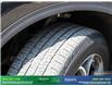 2018 Alfa Romeo Stelvio Base (Stk: 14213) in Brampton - Image 11 of 30
