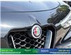 2018 Alfa Romeo Stelvio Base (Stk: 14213) in Brampton - Image 13 of 30
