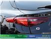 2018 Alfa Romeo Stelvio Base (Stk: 14213) in Brampton - Image 16 of 30