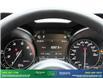 2018 Alfa Romeo Stelvio Base (Stk: 14213) in Brampton - Image 19 of 30