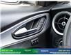 2018 Alfa Romeo Stelvio Base (Stk: 14213) in Brampton - Image 21 of 30