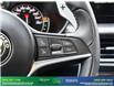 2018 Alfa Romeo Stelvio Base (Stk: 14213) in Brampton - Image 22 of 30