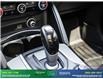 2018 Alfa Romeo Stelvio Base (Stk: 14213) in Brampton - Image 23 of 30