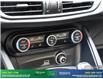 2018 Alfa Romeo Stelvio Base (Stk: 14213) in Brampton - Image 24 of 30