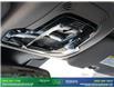 2018 Alfa Romeo Stelvio Base (Stk: 14213) in Brampton - Image 26 of 30