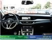 2018 Alfa Romeo Stelvio Base (Stk: 14213) in Brampton - Image 29 of 30
